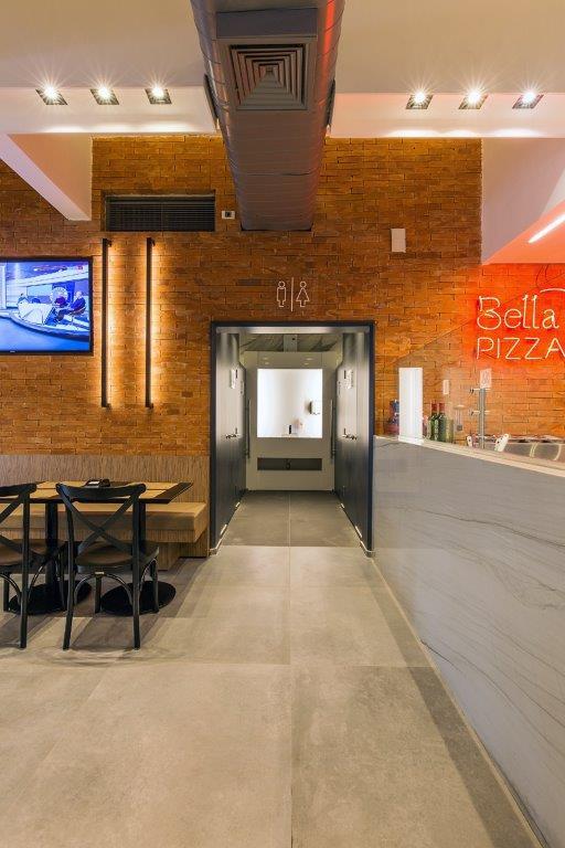 Bela-Paulista-Lea-Mezher11