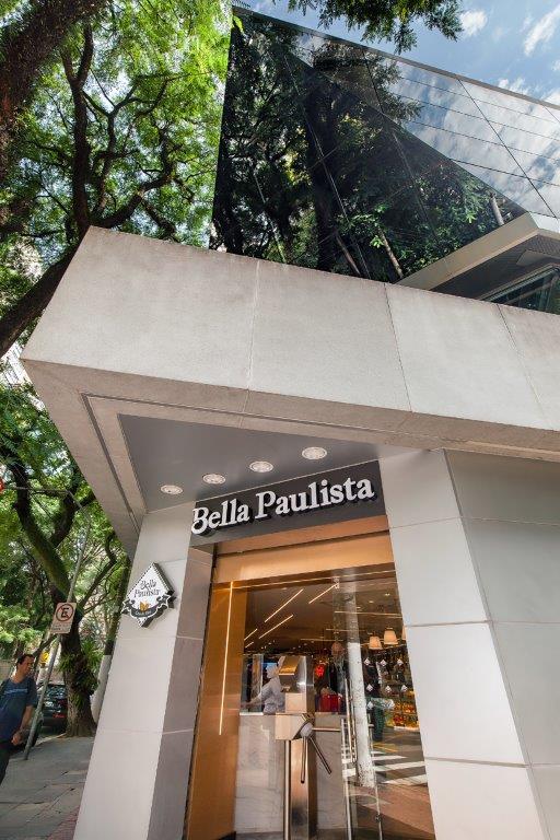 Bela-Paulista-Lea-Mezher28