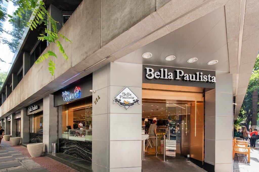 Bela-Paulista-Lea-Mezher30