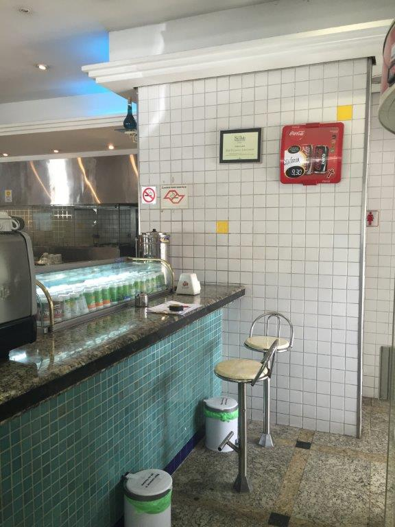 Real-Pizzaria-Antigas05