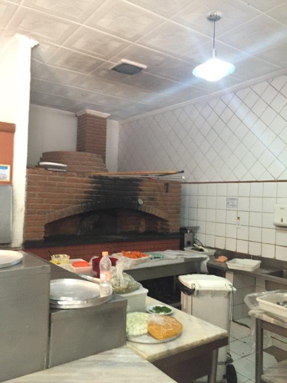 Real-Pizzaria-Antigas06