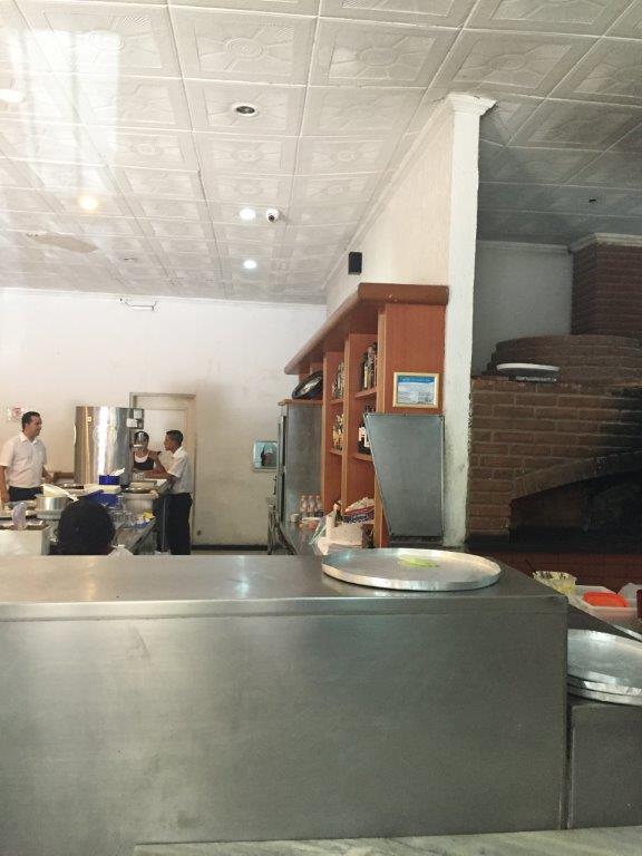 Real-Pizzaria-Antigas07