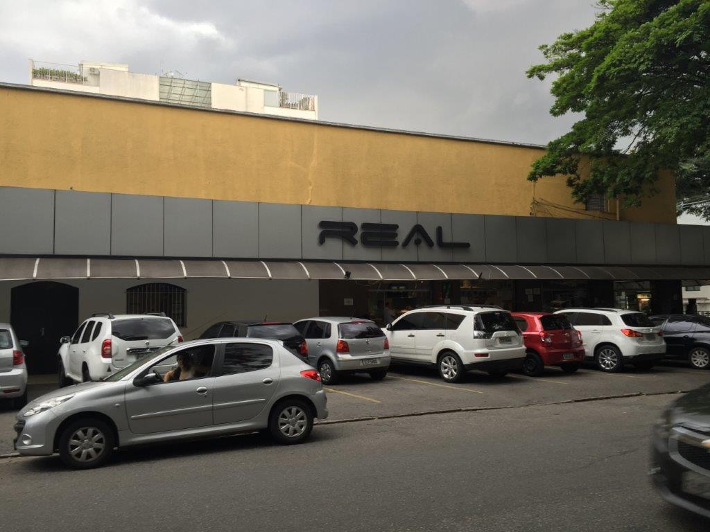 Real-Pizzaria-Antigas15